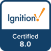 ia_ignition_certification